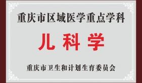 党政办 奖牌 2